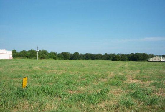 Crockett Loop Acreage 4